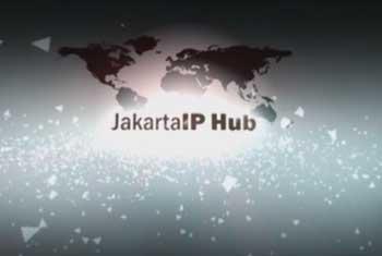 Jakarta IP Hub