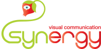 Synergy Visual Communication