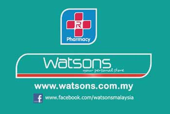 Watson's Health