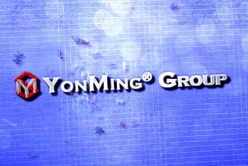 Yon Ming Corp